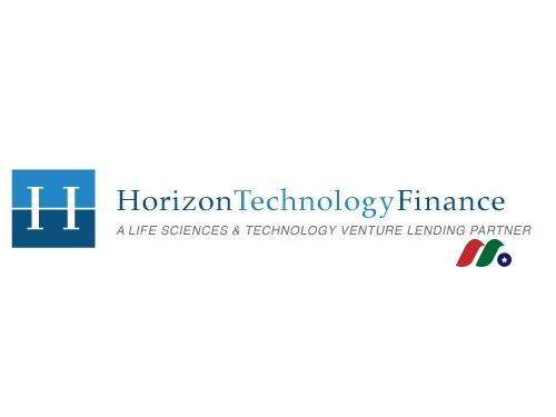 贷款和投资公司:Horizon Technology Finance Corporation(HRZN)