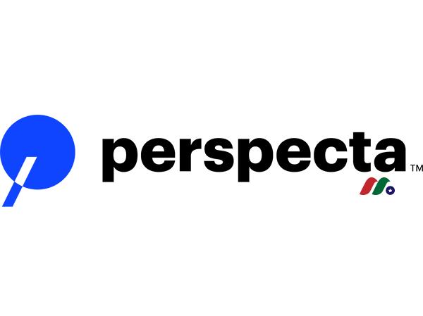联邦及州政府信息技术服务商:Perspecta Inc.(PRSP)