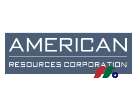 煤炭公司:美国资源American Resources Corporation(AREC)