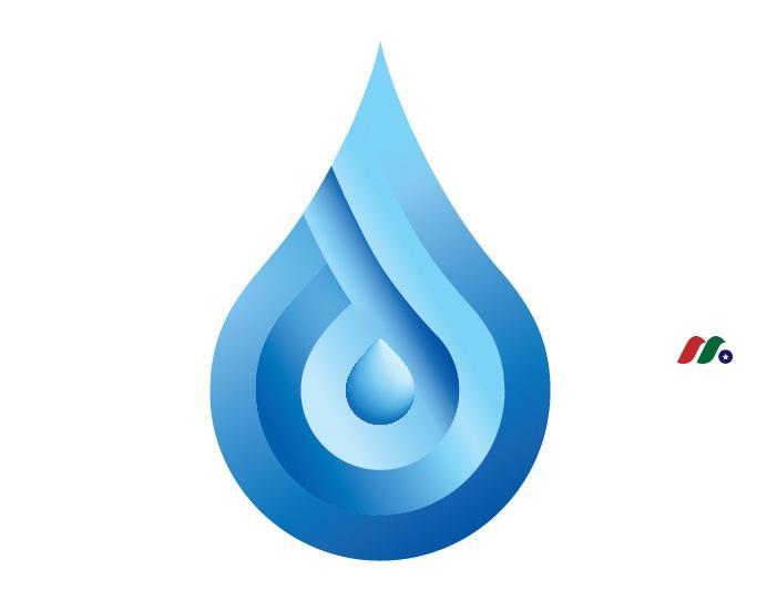 临床阶段生物制药公司:Dermavant Sciences Ltd.(DRMT)