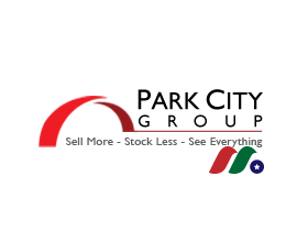 供应链SaaS公司:Park City Group, Inc.(PCYG)