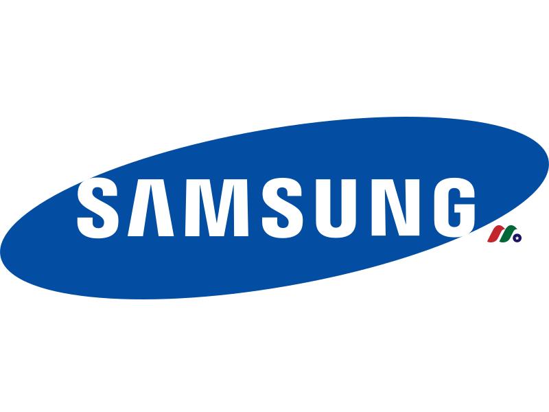 韩国最大公司:三星集团 Samsung Group