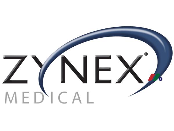 医疗器械设备公司:Zynex, Inc.(ZYXI)