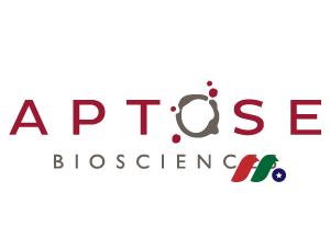 临床阶段生物制药公司:Aptose Biosciences Inc.(APTO)