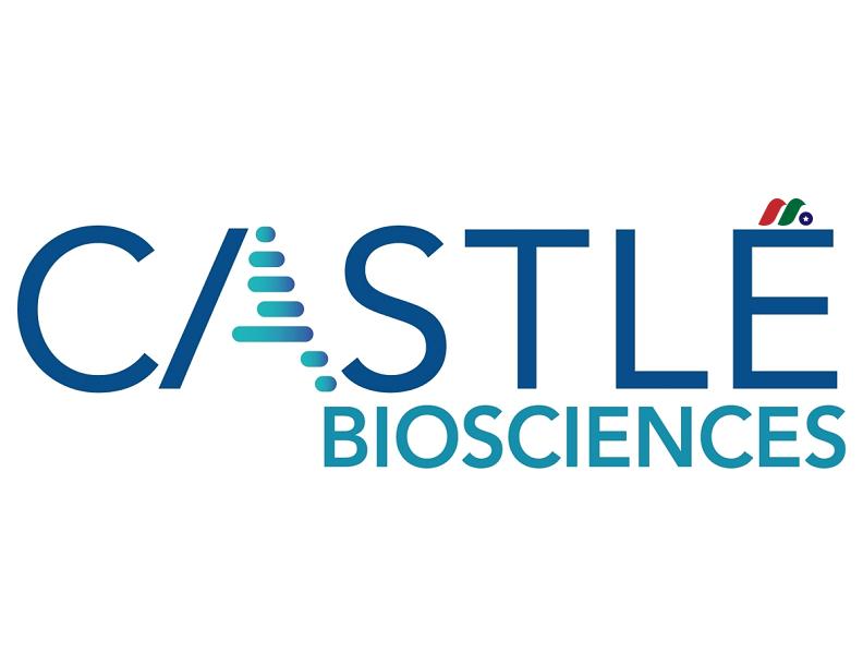 商用阶段皮肤癌公司:城堡生物科学Castle Biosciences(CSTL)