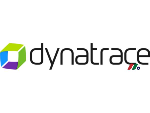 软件智能公司:Dynatrace Holdings(DT)