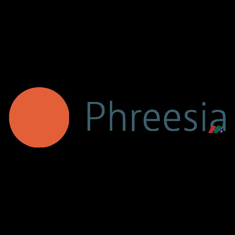 医疗保健软件公司:Phreesia, Inc.(PHR)