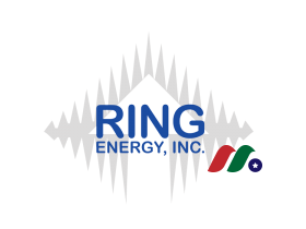 石油天然气公司:环能源Ring Energy, Inc.(REI)