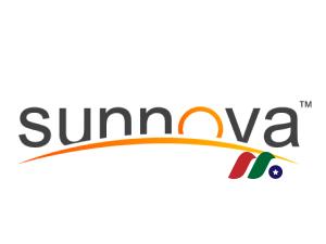 住宅分体太阳能及储能系统供应龙头:Sunnova Energy International(NOVA)