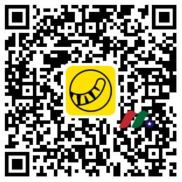 【老虎证券重磅】便捷入金+送2股阿里巴巴(港股)