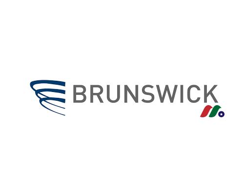 休闲运动用品船只及健身器材公司:宾士域集团Brunswick Corporation(BC)
