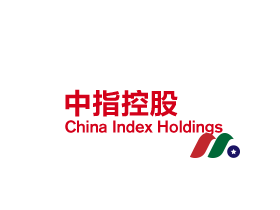 中概股:中指控股China Index Holdings Limited(CIH)