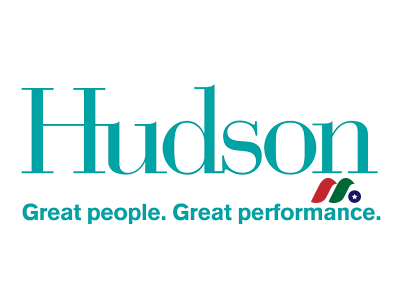 人力资源公司:哈德森全球Hudson Global, Inc.(HSON)