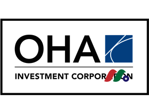 投资基金:OHA Investment Corporation(OHAI)