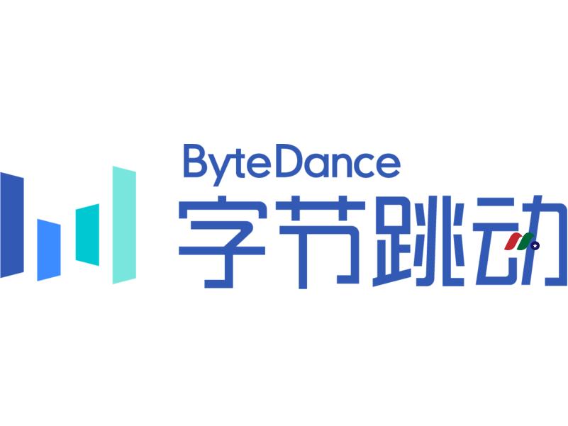 公司百科:字节跳动ByteDance