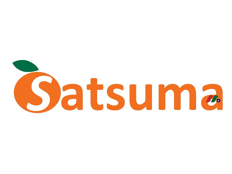 临床阶段生物制药公司:Satsuma Pharmaceuticals(STSA)