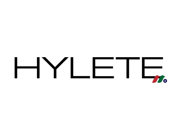高性能运动服装和装备设计制造商:HYLETE, Inc.(HYLT)
