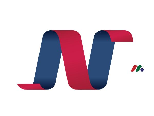 生物制药公司:Neoleukin Therapeutics, Inc.(NLTX)