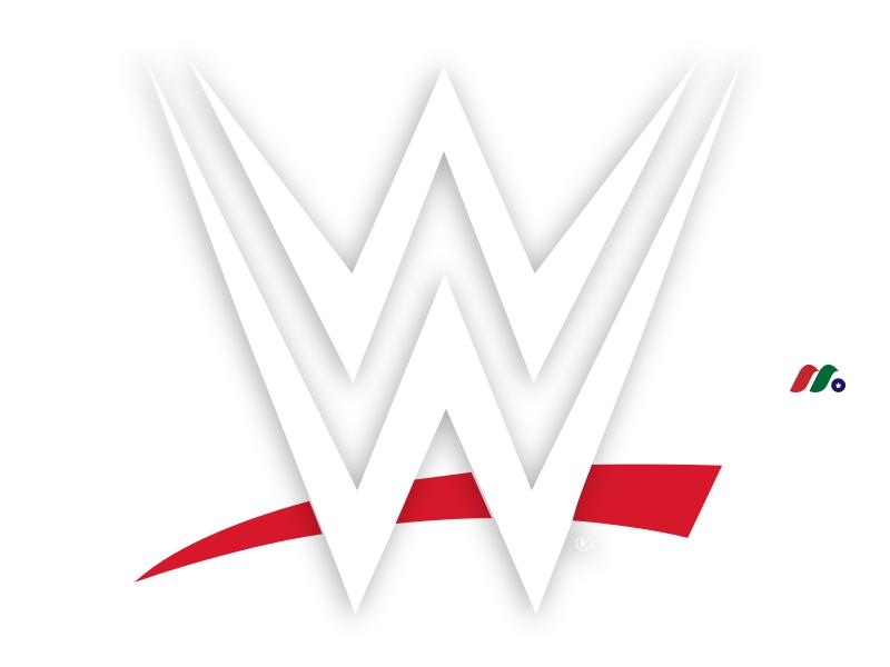 全球最大职业摔角公司:世界摔角娱乐World Wrestling Entertainment(WWE)
