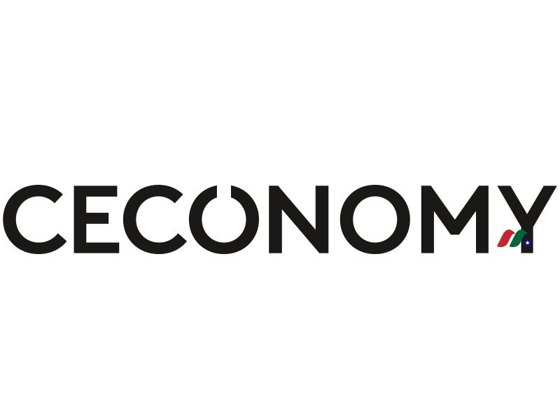 欧洲最大消费电子产品零售商:Ceconomy AG(MTTRY)
