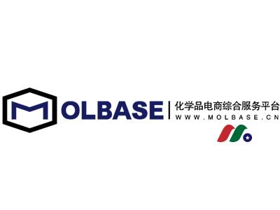中概股IPO:中国最大化学品电商 摩贝Molecular Data(MKD)