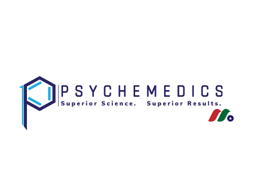 药物滥用测试:Psychemedics Corporation(PMD)