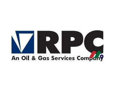 油田服务和设备公司:RPC, Inc.(RES)