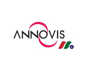 临床阶段药物平台公司:Annovis Bio(ANVS)
