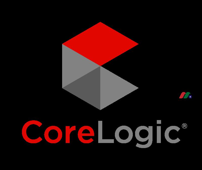 保险建模及洞察力解决方案:核心逻辑CoreLogic, Inc.(CLGX)