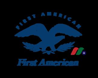 多元金融服务公司:第一美国金融公司First American Financial Corporation(FAF)