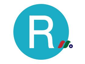 全球最大美容美发沙龙运营商:里吉斯公司Regis Corporation(RGS)