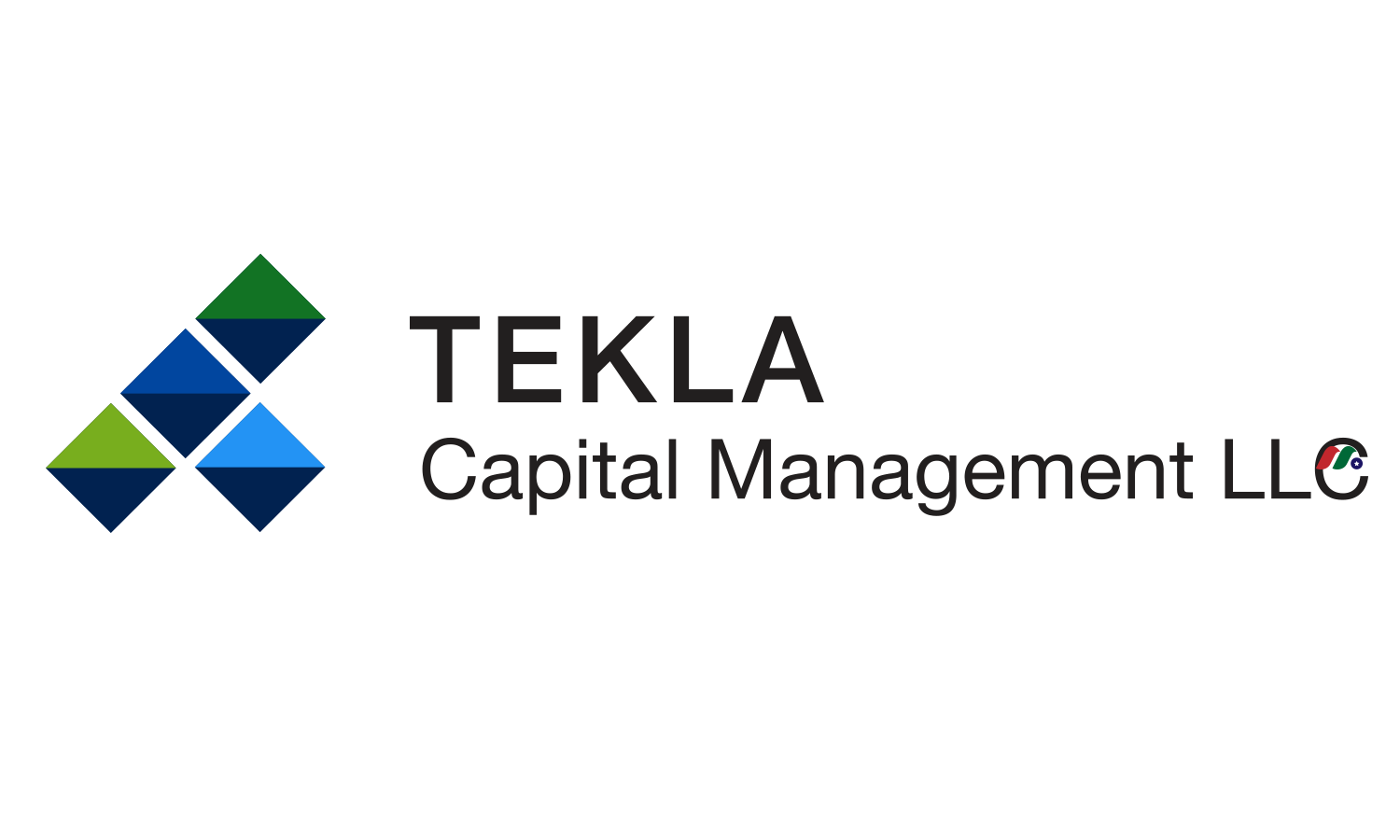 封闭式股票共同基金:Tekla Healthcare Opportunities Fund(THQ)