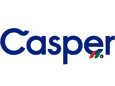 美国床上用品电子商务公司:Casper Sleep(CSPR)