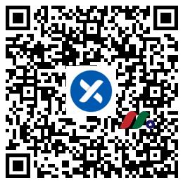 港股打新券商推荐【2020年港股打新一手党港股券商开户福利】