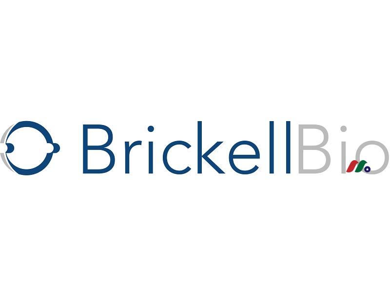 临床阶段制药公司:Brickell Biotech, Inc.(BBI)