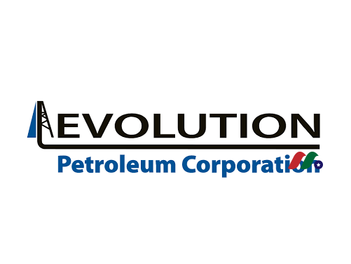石油天然气公司:Evolution Petroleum Corporation(EPM)