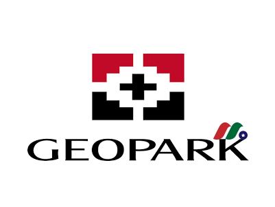 智利石油天然气公司:地质公园GeoPark Limited(GPRK)