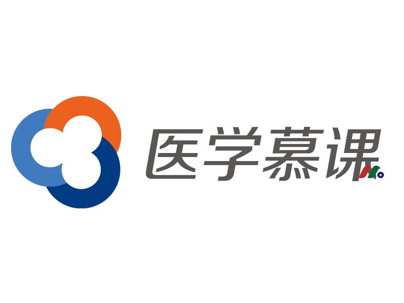 医学培训平台:众巢医学Zhongchao Inc.(ZCMD)