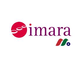 临床阶段生物制药公司:IMARA Inc.(IMRA)