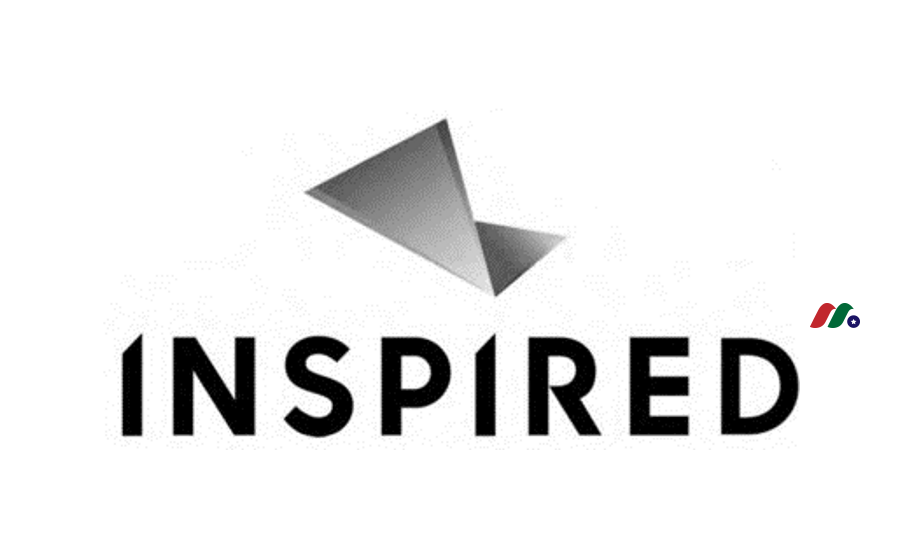 博彩技术公司:Inspired Entertainment, Inc.(INSE)