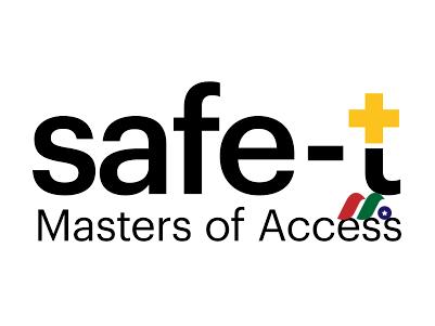 以色列网络安全解决方案公司:Safe-T Group Ltd(SFET)