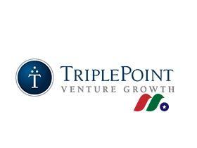 业务开发公司:TriplePoint Venture Growth BDC Corp.(TPVG)