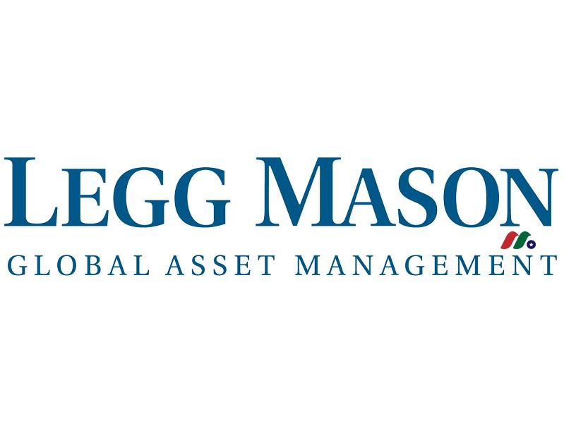 封闭式股票共同基金:ClearBridge MLP and Midstream Fund Inc.(CEM)
