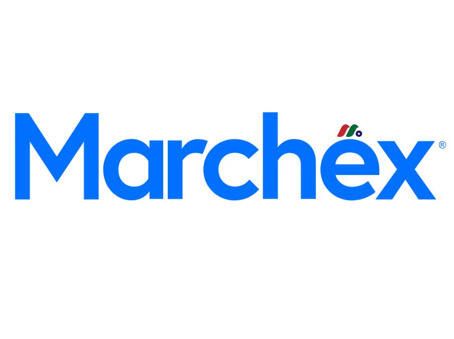 呼叫分析公司:马可营销Marchex, Inc.(MCHX)