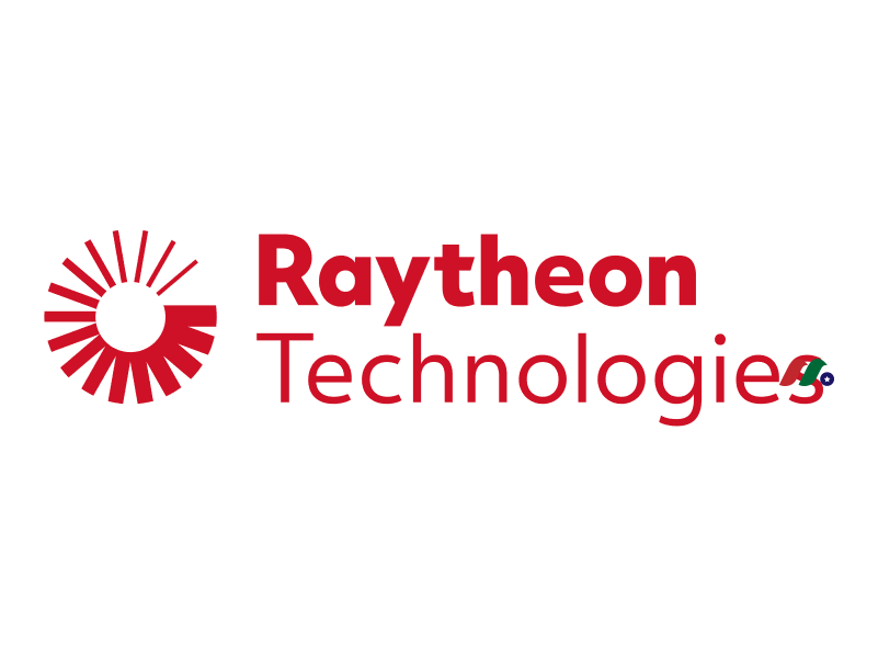 美国第二大航空航太和国防公司:雷神技术公司Raytheon Technologies Corporation(RTX)