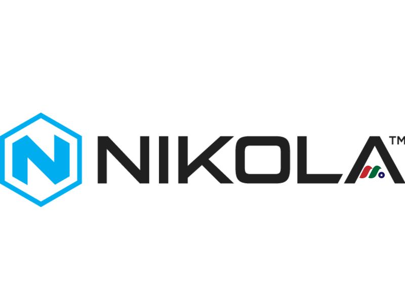 综合性零排放运输系统提供商:Nikola Corporation(NKLA)