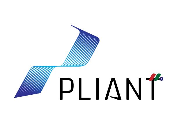 美国加州生物制药公司:Pliant Therapeutics(PLRX)