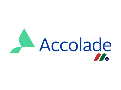 健康和福利解决方案:Accolade, Inc.(ACCD)