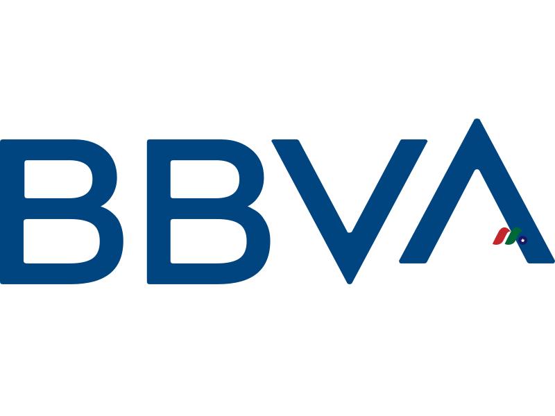 阿根廷最古老的私人银行:Banco BBVA Argentina S.A.(BBAR)