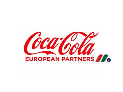 瓶装公司:可口可乐欧洲合伙Coca-Cola European Partners plc(CCEP)